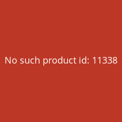 Jeans shorts for girls Dark Blue Denim by Name It