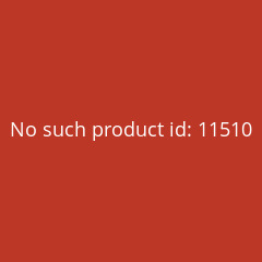 Stitched Body Bear in grey organic cotton by Name It