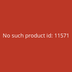 T-Shirt with print in dark blue organic cotton by Name It