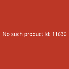 Used Look Jeans in grey by Name It