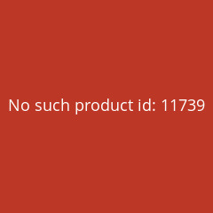 Kapuzen-Sweatshirt HYGGE  in grau von Name It