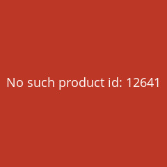 NAME IT boys T-Shirt Shark made of organic cotton in dark...