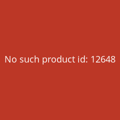 NAME IT Jungen T-Shirt Shark aus Bio-Baumwolle in grau