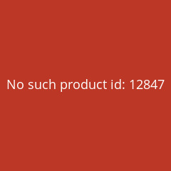 NAME IT 3-pack girls briefs in pink