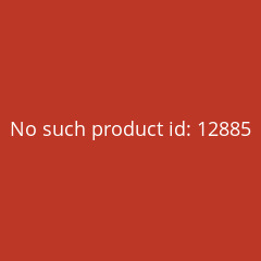 NAME IT Two-piece pyjama Football in grey