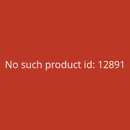NAME IT Two piece Pyjama Arrow in grey