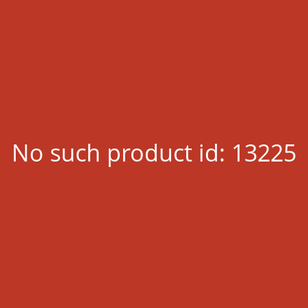 NAME IT Waterproof boots for babies with fleece lining in purple