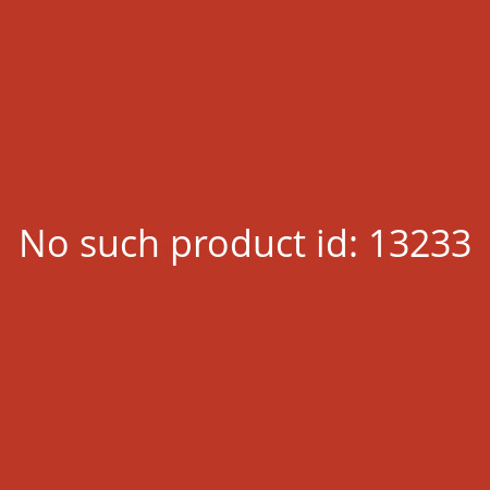 NAME IT girls jeans shorts with belt in blue