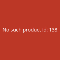 2er Set Baby Sweatpants Hero von Baby Corner