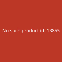 NAME IT boys jeans regular fit in blue