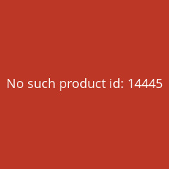 NAME IT Mädchen Basic-Leggins aus Bio-Baumwolle in pink