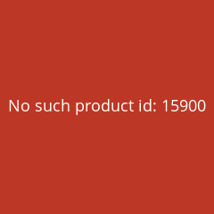 Name It cotton shorts for girls in pink