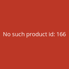boys sweatpants set Prince by Baby Corner