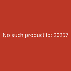Name It organic cotton sweat pants in blue
