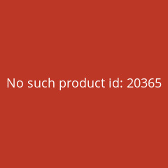 Name It dotted girls sweat pants in pink
