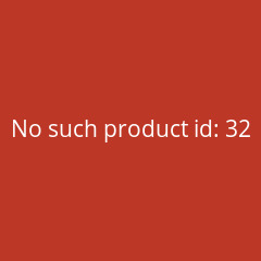 2-er Set Baby Body Set Hero