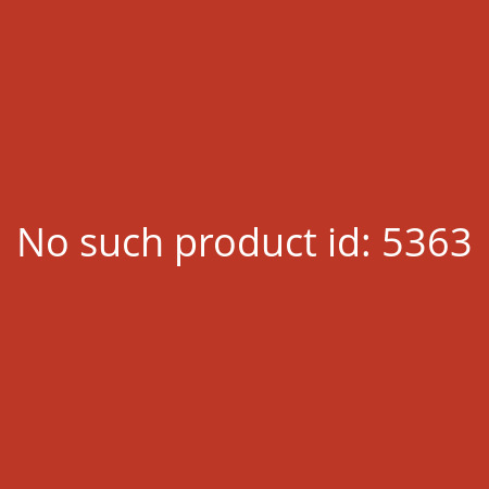 Long sleeve baby body 100 % wool by Name It