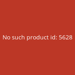 Baby Set mit Body und Sweatpants Crown von Baby Corner