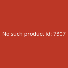 pack of 3 short sleeve Baby Bodies rose-white by Name It