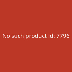 Organic cotton longsleeve in grey with star applications...