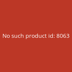 Boys jeans shorts by Name It